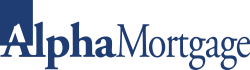 Alpha Mortgage: Reverse Mortgage Division